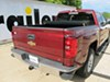Extang Tonneau Covers - EX62456 on 2014 Chevrolet Silverado 1500