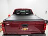 Extang Hard Tonneau Tonneau Covers - EX62456 on 2014 Chevrolet Silverado 1500