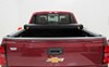 EX62456 - Tool-Free Removal Extang Tonneau Covers on 2014 Chevrolet Silverado 1500