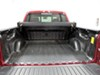Tonneau Covers EX62456 - Hard Tonneau - Extang on 2014 Chevrolet Silverado 1500