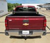 Tonneau Covers EX62456 - Matte Black - Extang on 2014 Chevrolet Silverado 1500
