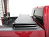 Extang Opens at Cab,Opens at Tailgate Tonneau Covers - EX62456 on 2014 Chevrolet Silverado 1500