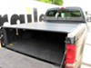 Extang Hard Tonneau Tonneau Covers - EX62720 on 2006 Ford F-250 and F-350 Super Duty