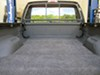 Tonneau Covers EX62720 - Tool-Free Removal - Extang on 2006 Ford F-250 and F-350 Super Duty