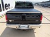 EX62720 - Tool-Free Removal Extang Fold-Up Tonneau on 2006 Ford F-250 and F-350 Super Duty