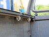 Tonneau Covers EX62720 - Low Profile - Extang on 2006 Ford F-250 and F-350 Super Duty
