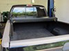 Extang Tonneau Covers - EX62720 on 2006 Ford F-250 and F-350 Super Duty
