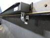 EX62720 - Low Profile Extang Fold-Up Tonneau