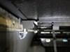 Tonneau Covers EX62720 - Hard Plastic and Fiberglass - Extang