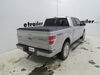 Extang Tonneau Covers - EX62780 on 2013 Ford F-150