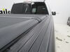 EX62780 - Top of Bed Rails - Covers Stake Pockets Extang Fold-Up Tonneau on 2013 Ford F-150