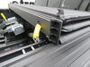 Extang Hard Plastic and Fiberglass Tonneau Covers - EX62780 on 2013 Ford F-150