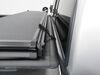 EX62780 - Tool-Free Removal Extang Fold-Up Tonneau on 2013 Ford F-150