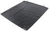 EX6770 - Tarps Extang Tonneau Covers