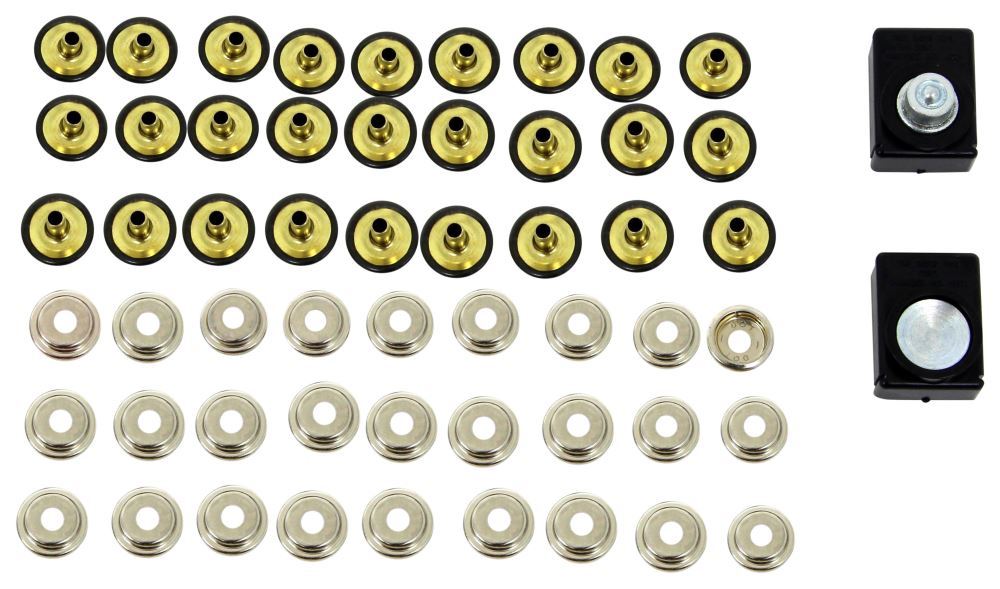 Extang Accessories and Parts - EX7028-2016