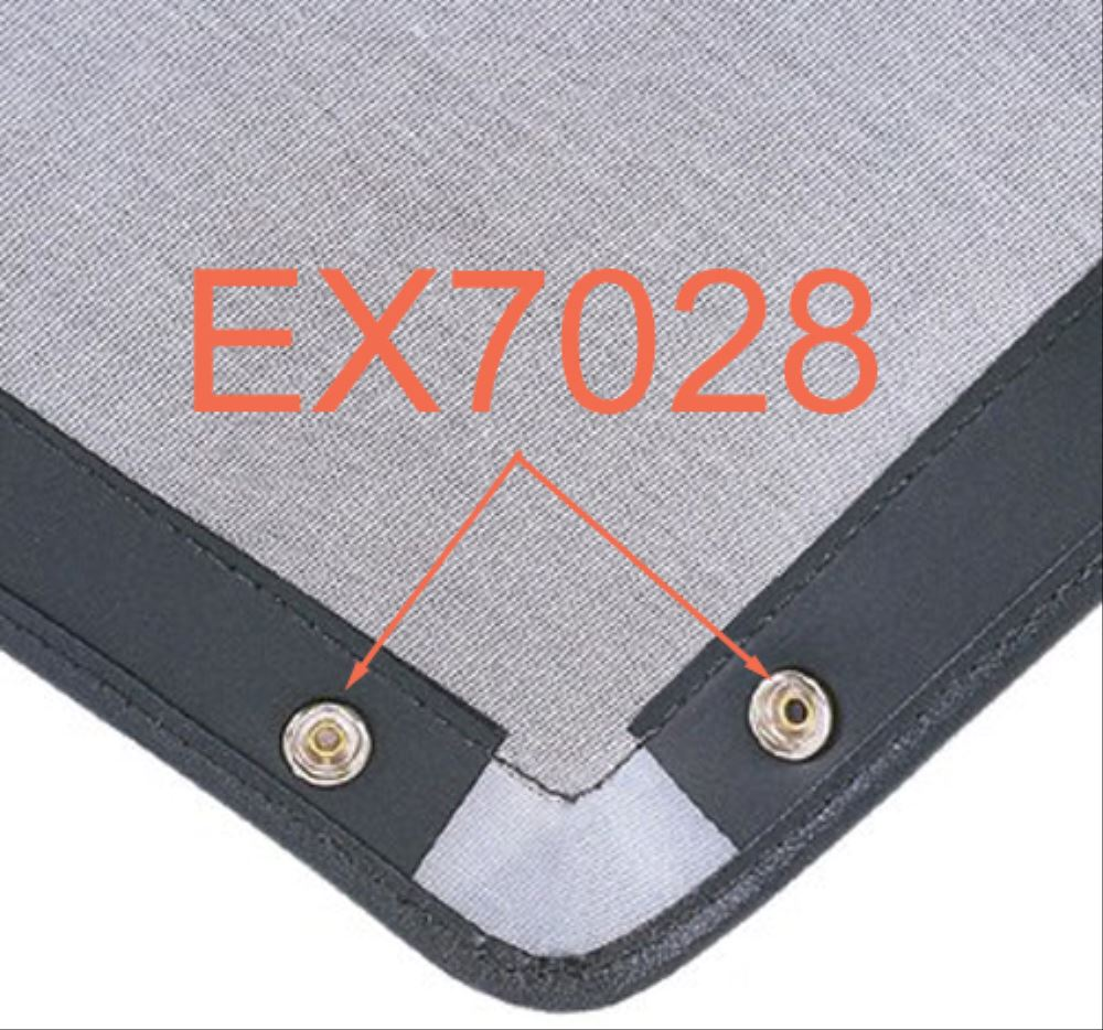 Replacement Snaps For Extang Snap On Tonneau Covers Extang Accessories And Parts Ex7028
