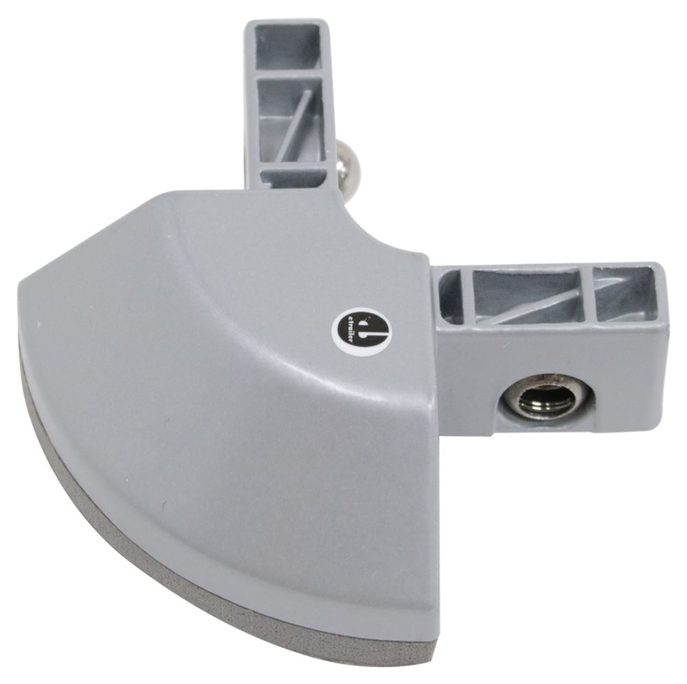 EX7205-1 - Corners Extang Accessories and Parts