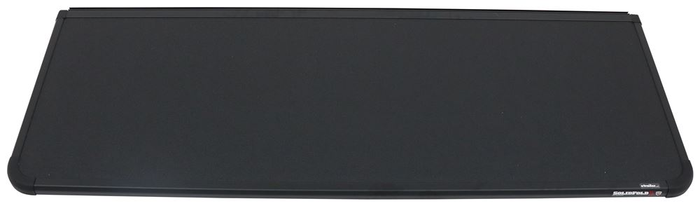 EX83450-62 - Panels Extang Tonneau Covers