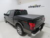 Extang Tonneau Covers - EX92475 on 2019 Ford F-150