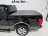 Extang Gloss Black Tonneau Covers - EX92475 on 2019 Ford F-150