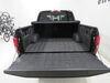 Extang Soft Tonneau Tonneau Covers - EX92475 on 2019 Ford F-150