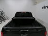 Tonneau Covers EX92475 - Tool-Free Removal - Extang on 2019 Ford F-150
