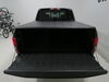 Extang Trifecta 2.0 Soft Tonneau Cover - Folding - Vinyl Tool-Free Removal EX92475 on 2019 Ford F-150