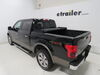 Extang Trifecta 2.0 Soft Tonneau Cover - Folding - Vinyl Top of Bed Rails - Covers Stake Pockets EX92475 on 2019 Ford F-150