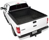 Extang Roll-Up Tonneau - EX50475