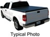 Tonneau Covers EX50985 - Opens at Tailgate - Extang