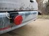Custer Bypasses Vehicle Wiring - EZT20B
