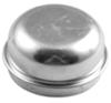 Fulton Grease Cap - 2.446 Inch Outer Diameter - 1-5/16 Inch Tall - Drive In