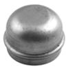 F001524 - 1.943 Inch O.D. Fulton Caps