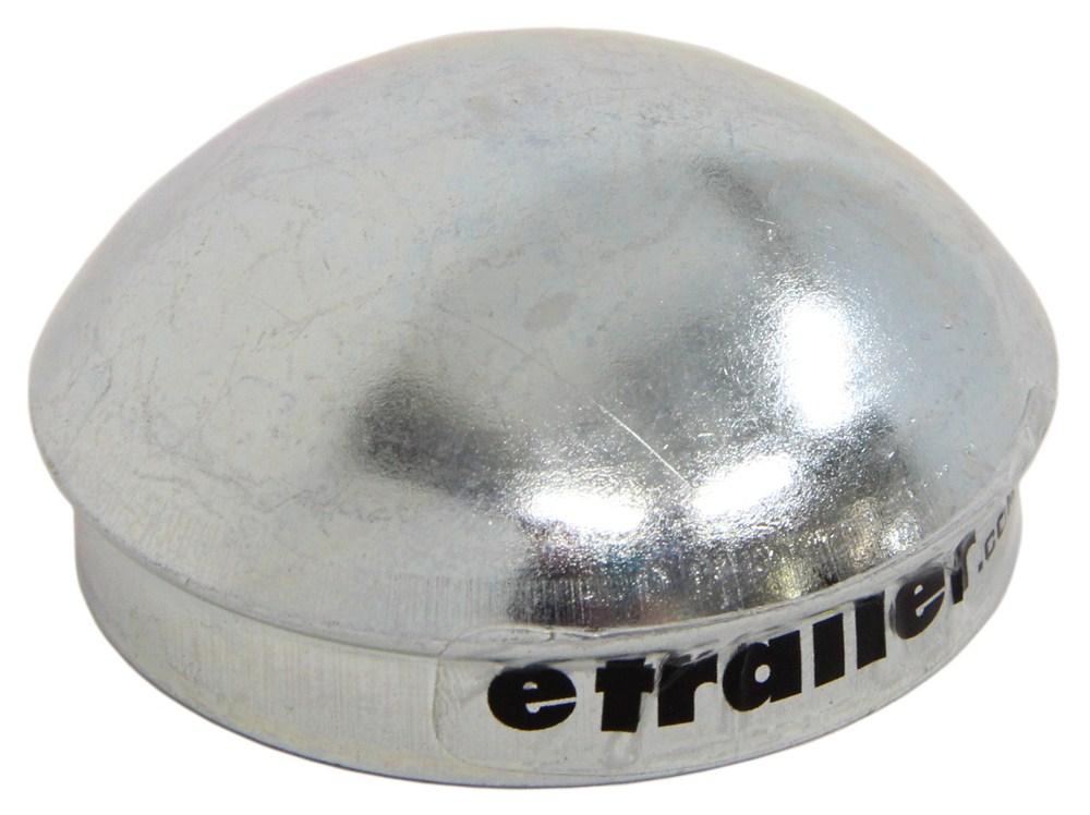 Fulton Trailer Bearings Races Seals Caps - F001926