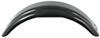 Trailer Fenders F008550 - 20 Inch Long - Fulton