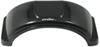 F008553 - For Single-Axle Trailers Fulton Trailer Fenders