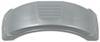Trailer Fenders F008561 - For Single-Axle Trailers - Fulton