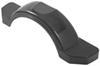 F008582 - For Single-Axle Trailers Fulton Trailer Fenders