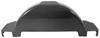 Trailer Fenders F008585 - Bracket Mount - Fulton