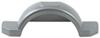 F008593 - For Single-Axle Trailers Fulton Top and Side Step