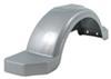 Trailer Fenders F008594 - For Single-Axle Trailers - Fulton