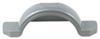 Trailer Fenders F008594 - Silver - Fulton