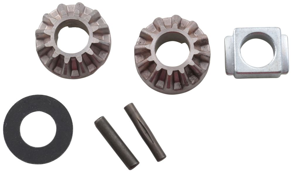 F0933302S00 - Gears Fulton Accessories and Parts