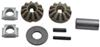 F0933306S00 - Gears Fulton Accessories and Parts