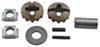 Fulton Accessories and Parts - F0933306S00