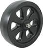 F0933323S00 - 8 Inch Wheel Fulton Trailer Jack,Camper Jacks