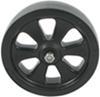 "Replacement Wheel Kit for Fulton Marine Jacks - 8"" Wheel w Hardware F0933323S00"