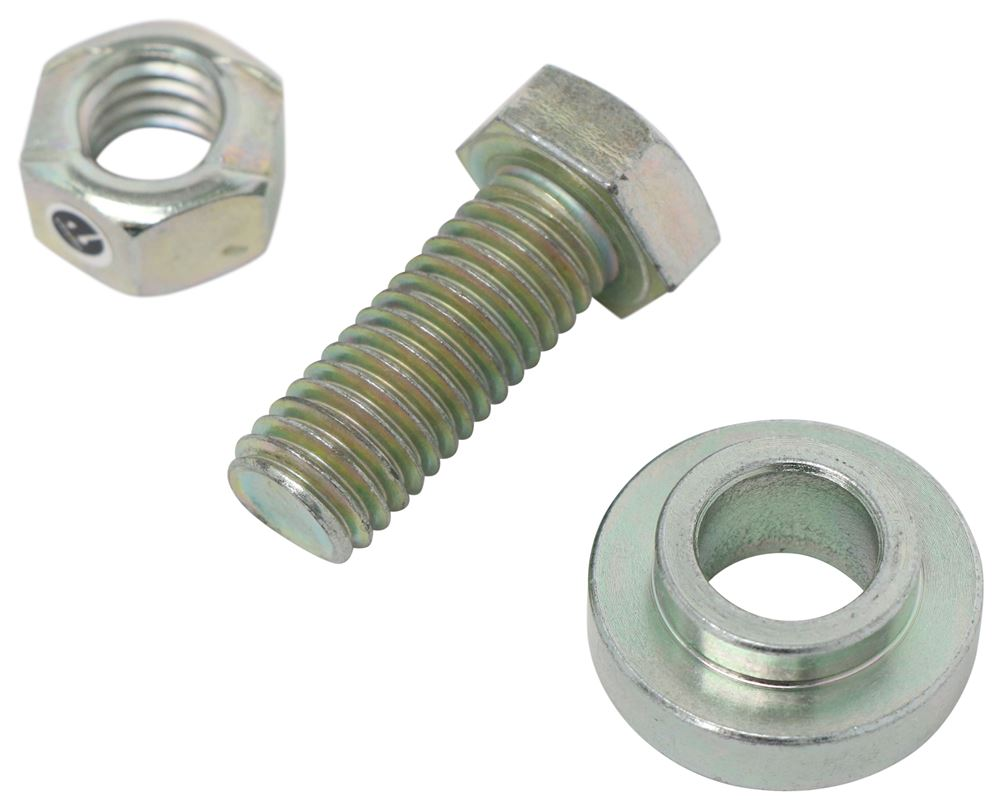 F0933325S00 - Screws and Nuts Fulton Accessories and Parts