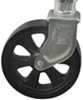 Fulton Weld-On Trailer Jack - F1411300301