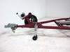 0  trailer jack fulton swivel - pull pin sidewind f1413020134